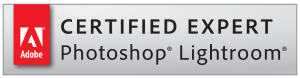Certified_Expert_Photoshop_Lightroom_badge
